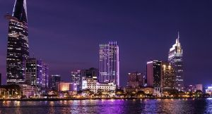 Accounting services in Ho Chi Minh City