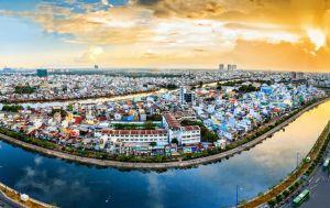 How to establish company in Vietnam